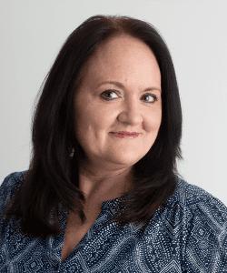 Brenda Kimberly Headshot