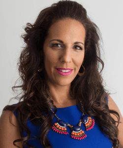 Heather Alfonso Headshot