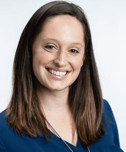 Jessica Halliburton Headshot